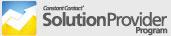 Constant Contact Solution Provider Program
