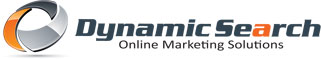 Dynamic Search Online Marketing