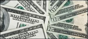 Internet Advertising Reaches Record $26 Billion In 2010