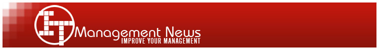 ITManagementNews