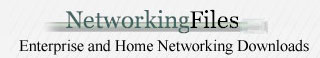 Networking Files