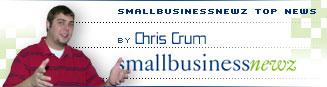 Chris Crum