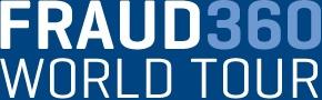 Fraud360 World Tour