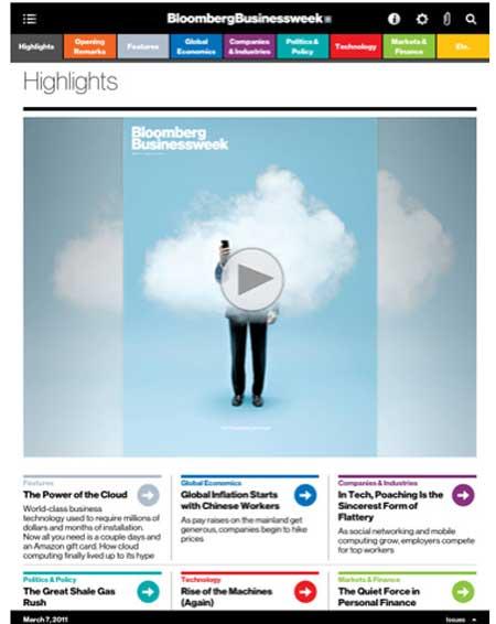 Businessweek-iPad