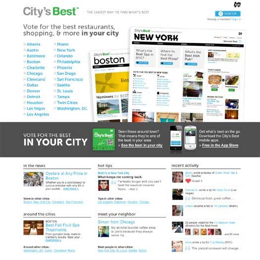City's-Best