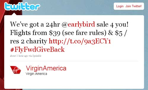 Virgin-America-Twitter