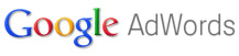 Google AdWords - Monthly Budget Limits