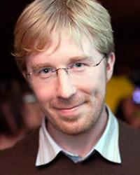Chris Messina - Google's Open Web Advocate - Talks Significance of Salmon