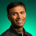 Keval Desai of Digg talk abot Digg URL shortener