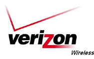 Verizon to Launch Tiered Data plans