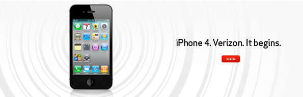 verizon iphone cost verizon iphone hotspots will cost you 13227