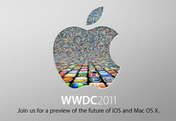 Worldwide Developer Conference To Showcase New iOS and Mac OS