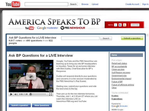 pbs newshour live youtube